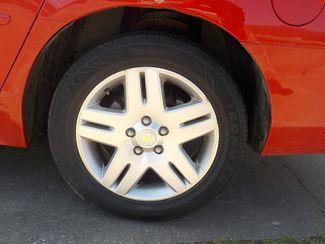 2013 Chevrolet Impala LT Fayetteville , Arkansas 6