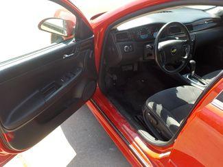 2013 Chevrolet Impala LT Fayetteville , Arkansas 7