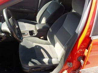 2013 Chevrolet Impala LT Fayetteville , Arkansas 8
