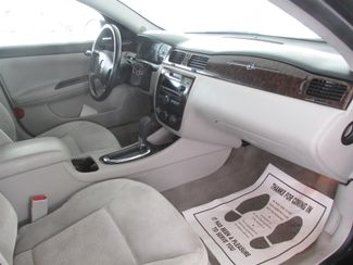 2013 Chevrolet Impala LS Gardena, California 8