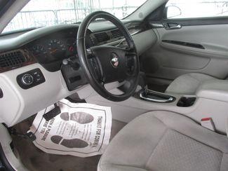 2013 Chevrolet Impala LS Gardena, California 4