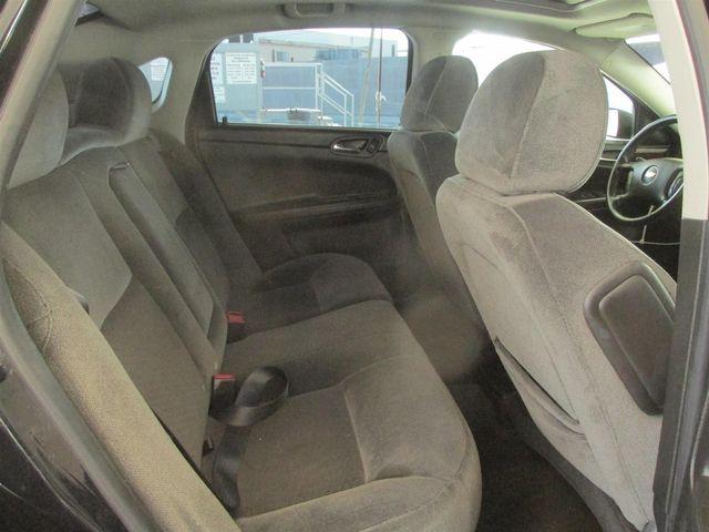 2013 Chevrolet Impala LT Gardena, California 12