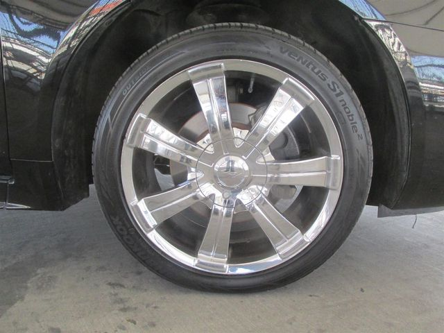 2013 Chevrolet Impala LT Gardena, California 14
