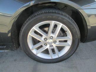 2013 Chevrolet Impala LTZ Gardena, California 13