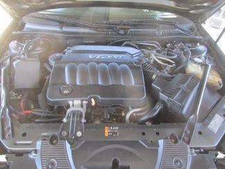 2013 Chevrolet Impala LTZ Gardena, California 14