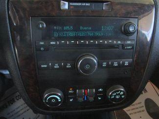 2013 Chevrolet Impala LTZ Gardena, California 6