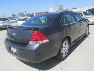 2013 Chevrolet Impala LT Gardena, California 2
