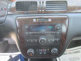 2013 Chevrolet Impala LT Gardena, California 6