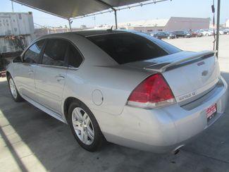 2013 Chevrolet Impala LT Gardena, California 1