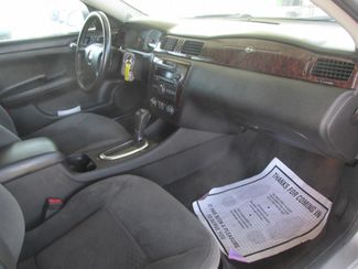 2013 Chevrolet Impala LT Gardena, California 8