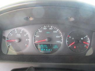 2013 Chevrolet Impala LT Gardena, California 5