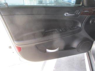 2013 Chevrolet Impala LT Gardena, California 9