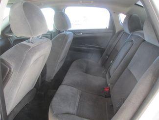 2013 Chevrolet Impala LT Gardena, California 10