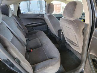 2013 Chevrolet Impala LS Gardena, California 12