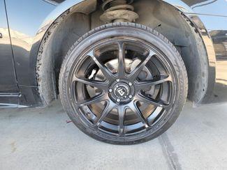 2013 Chevrolet Impala LS Gardena, California 14