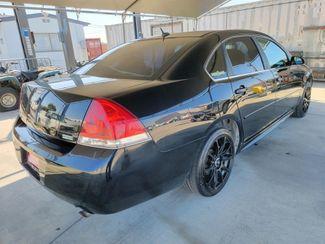 2013 Chevrolet Impala LS Gardena, California 2