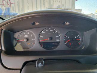 2013 Chevrolet Impala LS Gardena, California 5