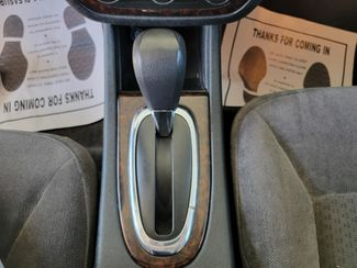 2013 Chevrolet Impala LS Gardena, California 7