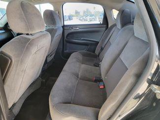 2013 Chevrolet Impala LS Gardena, California 10