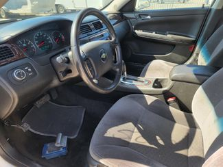 2013 Chevrolet Impala LT Gardena, California 4