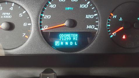 2013 Chevrolet Impala LS in Garland, TX