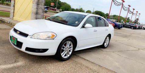 2013 Chevrolet Impala LTZ | Gilmer, TX | Win Auto Center, LLC in Gilmer, TX