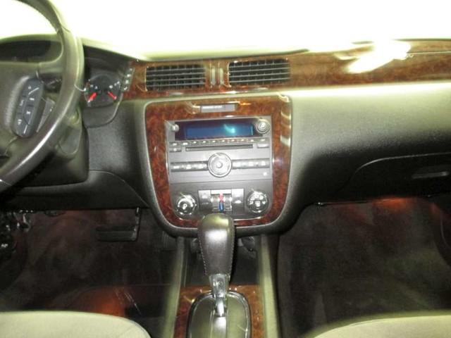 2013 Chevrolet Impala LT in Gonzales, Louisiana 70737