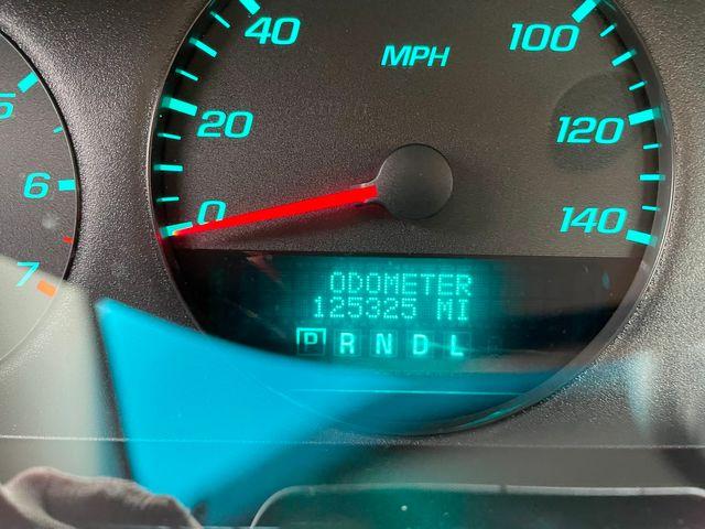 2013 Chevrolet Impala LS Hoosick Falls, New York 5