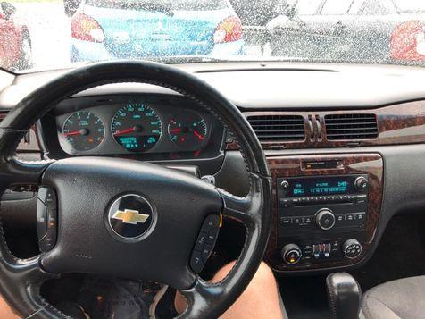 2013 Chevrolet Impala LT   Hot Springs, AR   Central Auto Sales in Hot Springs, AR