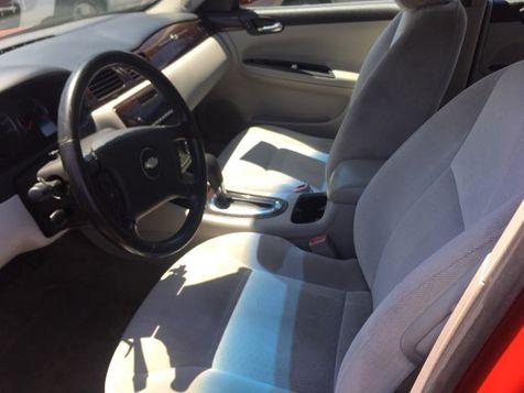 2013 Chevrolet Impala LT - John Gibson Auto Sales Hot Springs in Hot Springs, Arkansas