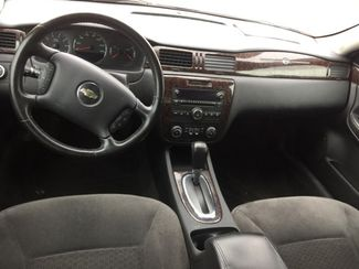 2013 Chevrolet Impala LT AUTOWORLD (702) 452-8488 Las Vegas, Nevada 6