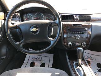 2013 Chevrolet Impala LT CAR PROS AUTO CENTER (702) 405-9905 Las Vegas, Nevada 5