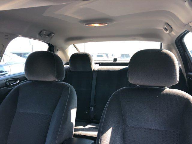2013 Chevrolet Impala LT CAR PROS ATU CENTER (702) 405-9905 Las Vegas, Nevada 6