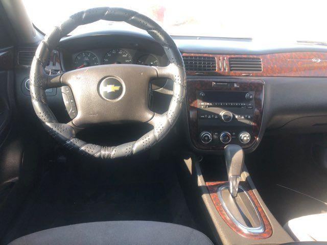 2013 Chevrolet Impala LS CAR PROS AUTO CENTER (702) 405-9905 Las Vegas, Nevada 5
