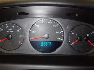 2013 Chevrolet Impala LS Lincoln, Nebraska 7