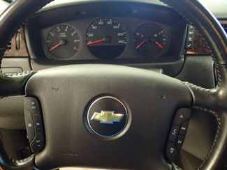 2013 Chevrolet Impala LS Lincoln, Nebraska 8