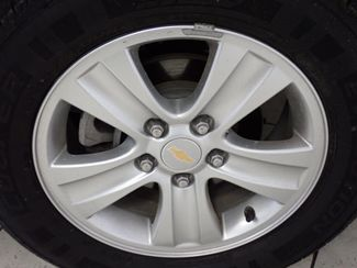 2013 Chevrolet Impala LS Lincoln, Nebraska 2