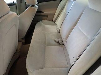 2013 Chevrolet Impala LS Lincoln, Nebraska 3