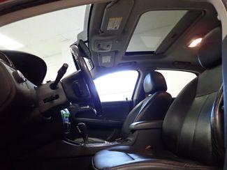 2013 Chevrolet Impala LTZ Lincoln, Nebraska 1
