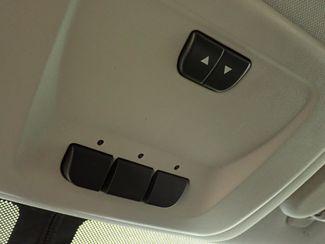 2013 Chevrolet Impala LTZ Lincoln, Nebraska 3