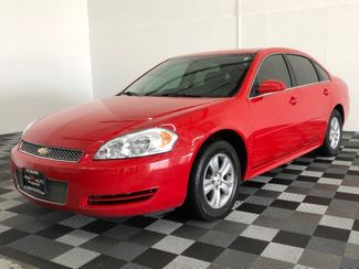 2013 Chevrolet Impala LS in Lindon, UT 84042
