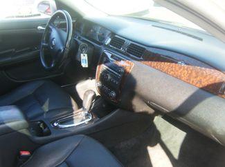 2013 Chevrolet Impala LTZ Los Angeles, CA 6