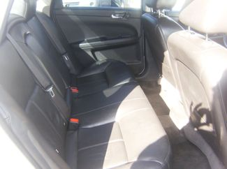 2013 Chevrolet Impala LTZ Los Angeles, CA 7