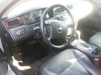 2013 Chevrolet Impala LTZ Los Angeles, CA 2