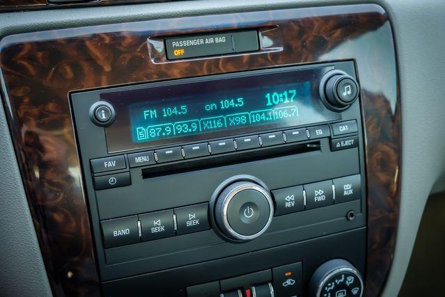 2013 Chevrolet Impala LTZ in Memphis, TN 38115
