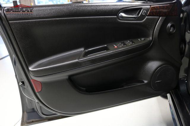 2013 Chevrolet Impala LTZ Merrillville, Indiana 21
