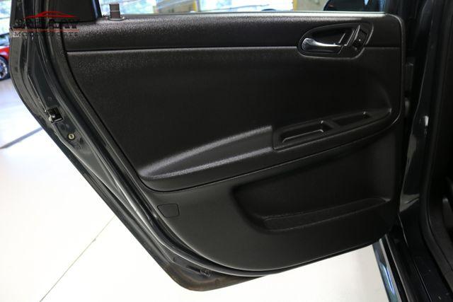 2013 Chevrolet Impala LTZ Merrillville, Indiana 23