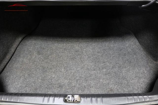 2013 Chevrolet Impala LTZ Merrillville, Indiana 25