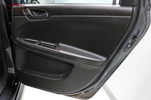 2013 Chevrolet Impala LTZ Merrillville, Indiana 24