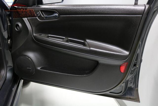 2013 Chevrolet Impala LTZ Merrillville, Indiana 22